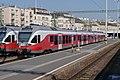 3 MAV 415 047 Budapest-Deli 140916.jpg