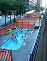 3 dumpster pools Pk 41st jeh.jpg