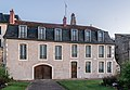 3 quai des Mariniers in Nevers 02.jpg