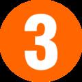 3orange.png