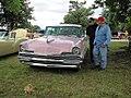 3rd Annual Elvis Presley Car Show Memphis TN 022.jpg