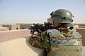 3rd SOK commandos conduct CULEX in Dand 130709-A-BC687-063.jpg