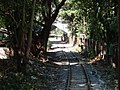 3th Ward, Yangon, Myanmar (Burma) - panoramio (1).jpg
