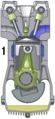 4-Stroke-Engine-frame.png