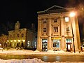 4080-4082, rue Saint-Jacques, Montreal 06.jpg