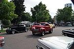 41 Willys (9124613421).jpg