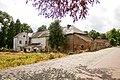 42646-Kasteelhoeven bij Kasteel de Beauffort.jpg