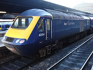 43154 at Paddington 1.jpg