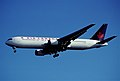 431au - Air Canada Boeing 767-375ER, C-GEOQ@YVR,07.10.2006 - Flickr - Aero Icarus.jpg