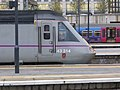 43314 London King's Cross (15597943140).jpg