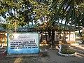 436Lubao, Pampanga landmarks schools churches 12.jpg