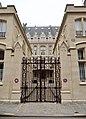 43 rue de l'Université, Paris 7e.jpg