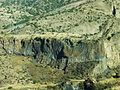 443 Orgues basaltiques près de Djermouk.JPG
