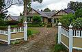 44 Arnold Street, Killara, New South Wales (2010-12-04).jpg