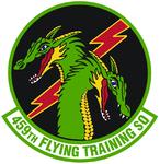 459 Flying Training Sq emblem.png