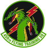 ... 459 Flying Training Sq emblem.png