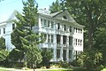 45 Greenfield Ave., Saratoga Springs NY (1899) (19740681380).jpg