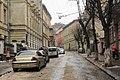 46-101-0417 Lviv DSC 9986.jpg
