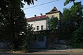 46-101-1975 Lviv SAM 6195.jpg
