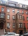 46 Remsen Street.jpg