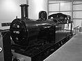 47383 Severn Valley Railway.jpg
