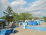 481La Paz, San Narciso, Zambales 13.jpg
