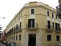 487 Antiga fàbrica de gel, c. Eres de la Vila - Rentador.jpg