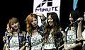 4Minute 2012.jpg