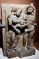 5-6世纪提婆吉和婆苏提婆像.jpg
