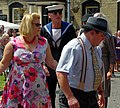 5.6.16 Brighouse 1940s Day 147 (27486189896).jpg
