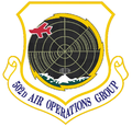 502 Air Operations Gp emblem.png
