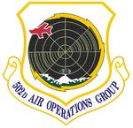 502 Air Operations Gp emblem.png