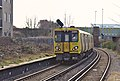 507001 leaving Bootle Oriel Road for Liverpool.jpg