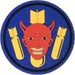 510th Strategic Missile Squadron