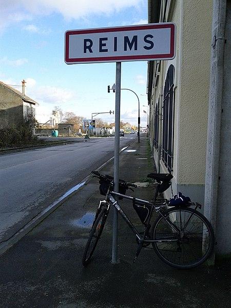 51370 Saint-Brice-Courcelles, France