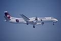 52ad - Crossair Saab 2000; HB-IZJ@ZRH;27.02.1999 (5257317000).jpg