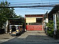 5511Malabon Heritage City Proper 03.jpg