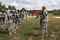 55th Signal Company (Combat Camera) FTX 140811-A-TT660-008.jpg