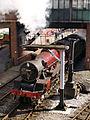 5690 LEANDER East Lancashire Railway.jpg