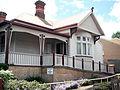 57 Hobart Rd Kings Meadows, Launceston, TAS.JPG