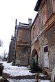580viki Pałac w Wiśniowej. Foto Barbara Maliszewska.jpg