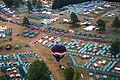 5K Run at National Boy Scout Jamboree DVIDS305574.jpg