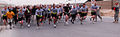 5K Run honors Molly Pitcher during woman's history month DVIDS263264.jpg