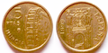 5 pesetas 1999 murcia.png