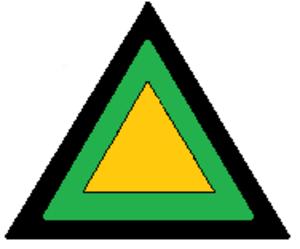 5th Machine Gun Battalion (Australia) - Image: 5th Machine Gun Battalion AMF UCP