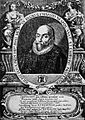 6- Giulio Iasolino.jpg