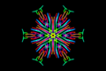 6-fold rotational and reflectional symmetry 130127 164623.png
