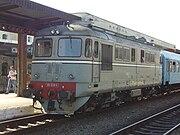 60-1228-0-Oradea-001