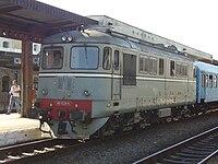 60-1228-0-Oradea-001.jpg