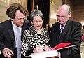 60. Geburtstag der Nationalratspräsidentin Barbara Prammer (11869652076).jpg